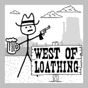 west of loathing free download mac